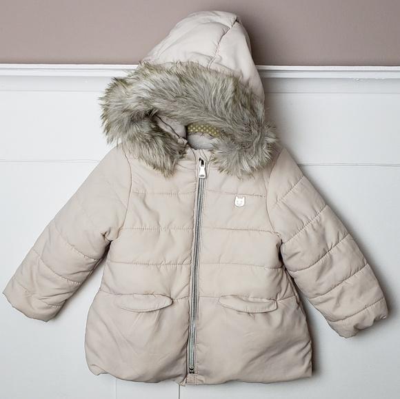 454aacda3c4e Zara Jackets   Coats